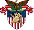 u.s. military academy seal